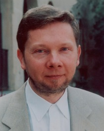 eckhart-tolle-gray-suit