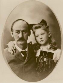 father-and-daughter-sepia-photo-1800s