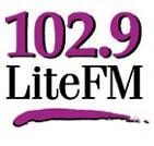 102.9-logo