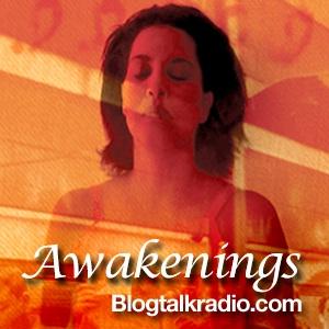 awakenings-radio-show-logo