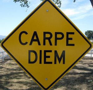 carpe-diem-sign