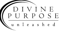 live-your-purpose-radio-logo