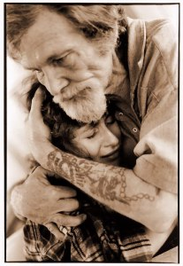 old-man-hugging-child