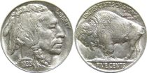 buffalo-nickle-front-and-back