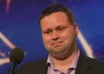 paul-potts