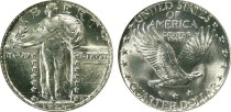 standing-liberty-quarter-front-and-back
