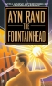 the-fountainhead-book-cover