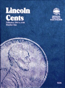 whitman-lincoln-penny-folder-cover
