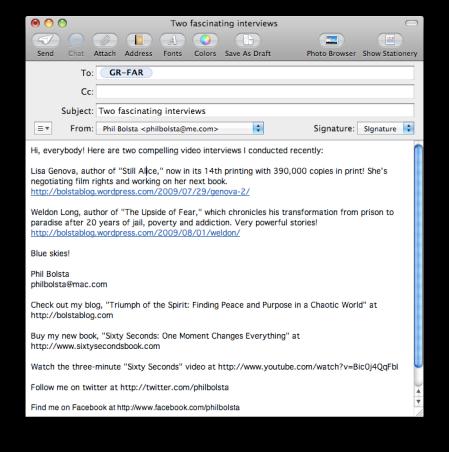 blog-email-alert