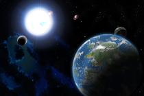 clockwork-universe-planets