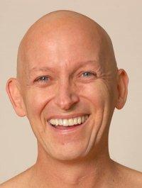 david-wagner-bald