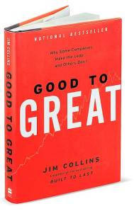good-to-great-cover-jim-collins