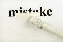 mistake-eraser