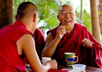 two-buddhist-monks-laughing