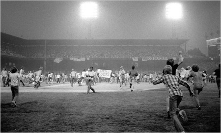 disco-demolition-night-veeck-white-sox