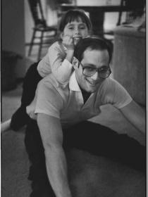 erin-on-dads-back-photo-by-greg-schneider