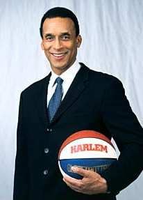 mannie-jackson-basketball