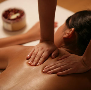 woman-getting-massage