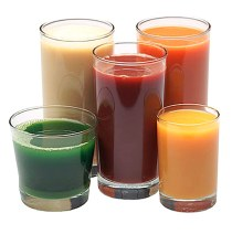 glasses-of-juice