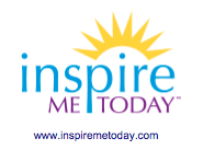 inspire-me-today-logo