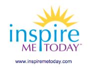inspire-me-today-logo