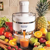 jack-lalanne-power-juicer