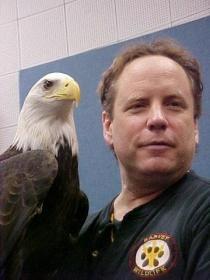 jeff-guidry-freedom-bald-eagle-festival