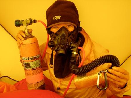 lori-schneider-bedtime-oxygen-tank