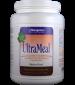 metagenics-ultrameal