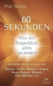 sixty-seconds-book-cover-germany