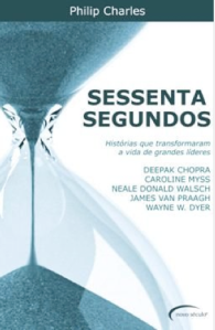 sixty-seconds-brazilian-charles-book-cover