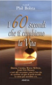sixty-seconds-italian-book-cover