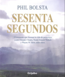 sixty-seconds-spanish-book-cover