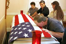 father-kissing-casket-of-soldier-son