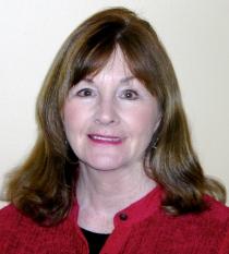 Diane LaMere