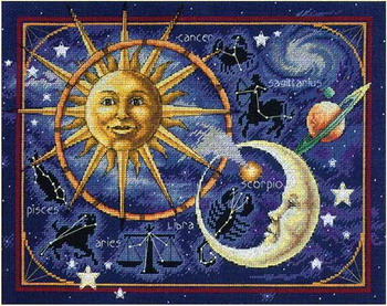http://bolstablog.files.wordpress.com/2010/01/astrology-painting-sun-moon-zodiac-signs.jpg