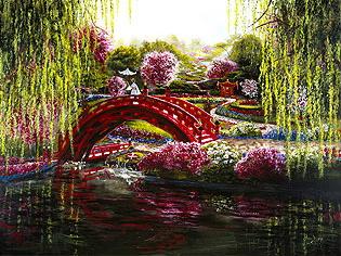 Akiana Paintings Images