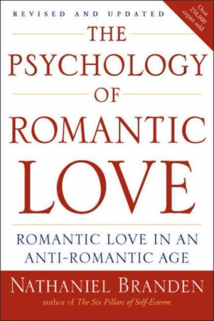 the-psychology-of-romantic-love-nathaniel-branden-book