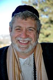 Dr. Ibrahim Jaffe
