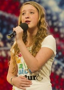 Olivia Archbold