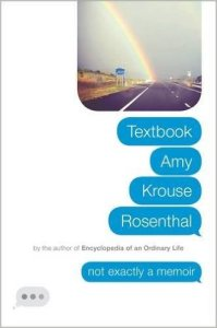 textbook-amy-krouse-rosenthal-book-cover