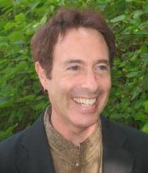 Alan Pritz