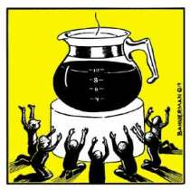 people-worshipping-pot-of-coffee-illustration
