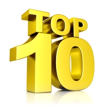 top-ten-icon