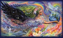 earth-angel-josephine-wall