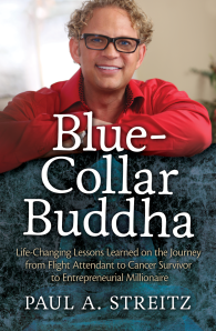 blue-collar-buddha-paul-streitz-book-cover
