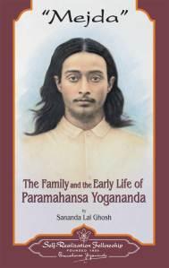 mejda-paramahansa-yogananda-book-cover