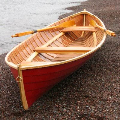Wooden Row Boat Red-wooden-rowboat.jpg