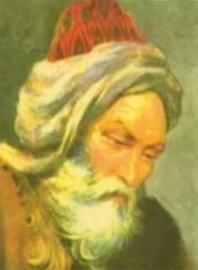 bayazid-al-bistami