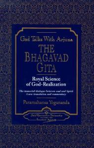god-talks-with-arjuna-bhagavad-gita-paramahansa-yogananda